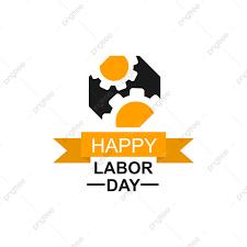 ภาพเวกเตอร์วันแรงงานวันแรงงานสากลหรือภาพเงาของคนงานและจุดสังเกตของโรงงานใน วันแรงงานและการเฉลิมฉลองวันแรงงาน, การจ้างงาน, สังคมนิยม, ชายภาพ PNG และ  เวกเตอร์ สำหรับการดาวน์โหลดฟรี