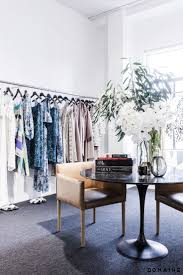 best 25 fashion showroom ideas