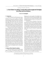 how to write a personal essay on curfew rain water harvesting and conservation 1 728 jpg cb u003d1336502408