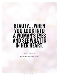 You Have Beautiful Eyes Quotes Best of 24 Top Quotes And Sayings About Eyes