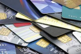 Unlike a debit card, it helps build your credit history with monthly reporting to all 3 major credit bureaus. Best Credit Cards For Building Credit Of June 2021 Us News