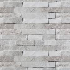neptune grey brick effect bathroom panel