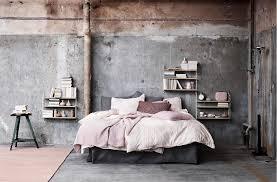 In 5 Stappen Naar Een Industrieel Interieur Alles Om Van Je Huis