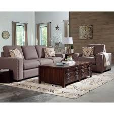 Earthy furniture Unusual Rosanna Earthy Linen Chair Xeccco Rosanna Earthy Linen Chair Furniture Near Tempe Az Phoenix