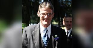 Steven Wesley Hunt Obituary - Visitation & Funeral Information