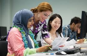 education in the future essay urdu