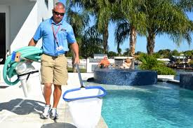 Swimming Pool Company In Fountain Valley CA  Fountain Valley Swimming Pools Service