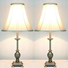 Lamp For Bedroom Side Table Bedside Table Lamps Small Sizinyol