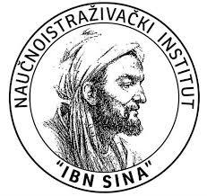 موسسه علمی پژوهشی ابن سینا سارایوو