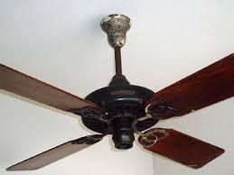 antique ceiling fans. GE 52 Antique Ceiling Fan Fans W