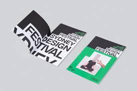 Flyer Design Ideas 2018 Brochure Catalogue Design Inspiration Bp O
