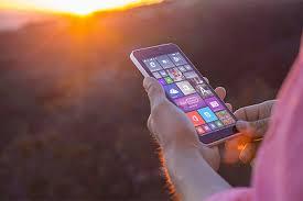 Lumia 640 XL Dual Sim: большие возможности в рамках бюджета