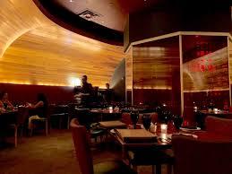 Ming Ii Restaurant 3 Speedwell Ave Morristown Nj 07960 Usa