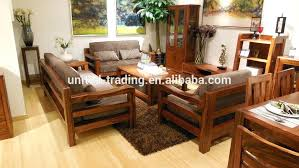 wood living room furniture wood living room furniture stair regarding wooden living room furniture diy wood