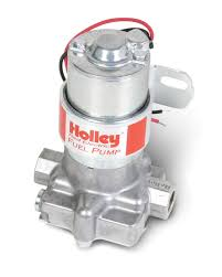 Redhead 12 volt dc fuel valves