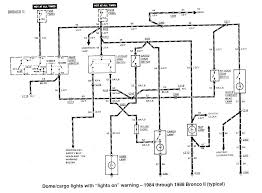86 f150 wiring diagram perkypetes club Guitar Wiring Schematics 1986 ford f150 fuel pump wiring diagram ranger bronco ii electrical diagrams at the station 86