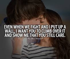 Romantic Quotes For Boyfriend Beauteous Best Romantic Inspiring Love Quotes For Him