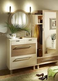 hallway entry furniture. shoe storage cabinet and round mirror for entryway design hallway entry furniture w
