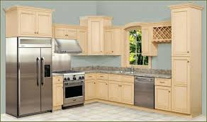 home depot cabinets kitchen great contemporary pretentious kitchen cabinet doors home depot assembled cabinets design surface mount medicine color ideas for
