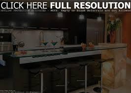 Modern Kitchen Pinterest Kitchen Modern Kitchen Lighting Image Modern Kitchen Lighting