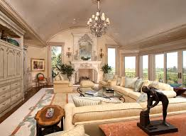 french country living rooms. Taupe French Country Living Rooms N