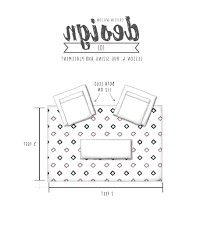 Living Room Area Rug Placement Living Room Ideas Caitlin Wilson Cw Design 101 Lesson 4 Rug