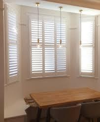 admirable plantation shutter sliding glass door shutter blinds modernize your sliding glass door with sliding
