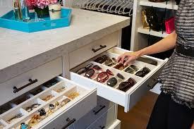 custom closets for women. The Women\u0027s Closet Custom Closets For Women