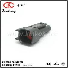 harness materials news wenzhou kinkong auto parts co 2 way ev6 ford diesel injector wire harness connector