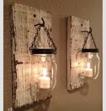 Country Dining Room Wall Decor - Dining room wall decor ideas pinterest