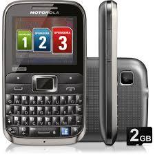 verykool i601 vs. Motorola MOTOKEY 3 ...
