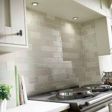 Small Picture The 25 best Kitchen tile ideas on Pinterest Subway tiles Tiles