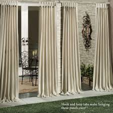 charming outdoor curtains clearance to expand x amazing photo ideas curtain lace on and ds