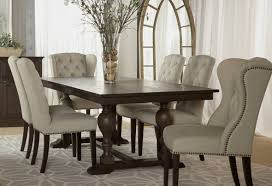 dining room table set. Hyland Dining Room Table And Chairs Set Of 5 In Dimensions 1180 X 807