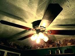 outdoor fan and light farmhouse ceiling fan beautiful ceiling fan light globes home depot and outdoor fan light fixture outdoor ceiling fan without light
