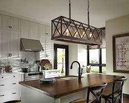 over kitchen island lighting excellent best kitchen lighting fixtures over island pendant light with regard to over kitchen island