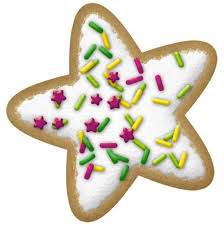 plate of christmas cookies clip art. Unique Clip Cookie Clip Art Christmas  Holiday Sugar Cookies Clipart Christmas Cookie  Platter Clip Art Plate  Inside Plate Of O