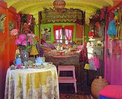 Small Picture Boho Chic Home Decor 25 Bohemian Interior Decorating Ideas