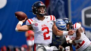 Buy or sell ole miss rebels tickets olemissgameday.com the season mobile apps photos. Arkansas Football Vs Ole Miss Tv Live Radio And Streaming Info