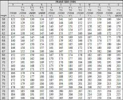 Military Height And Weight Chart Apft Height Weight Online Charts Collection