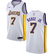 Jersey Camo Avery Los Collection Angeles Outlet Basketball Women's Bradley - Swingman 11 Realtree Lakers
