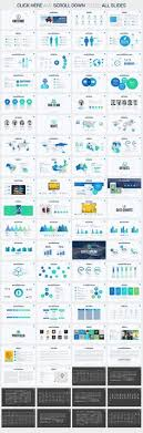 nice powerpoint templates 42 best best powerpoint templates images keynote template charts