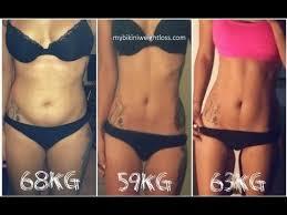5, kilo abnehmen in 2, wochen : 5, kilo weg für immer!