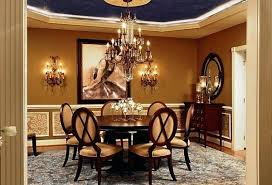 round dining table centerpieces large size of dining room table centerpieces for exquisite dining