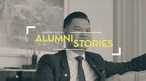 enderun alumni story rey moraga