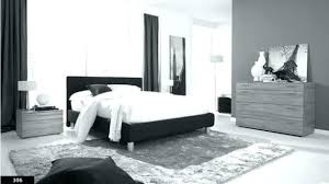 white chic bedroom furniture. White High Gloss Bedroom Furniture Ikea Grey Outstanding  Gray Chic Ideas Home White Chic Bedroom Furniture