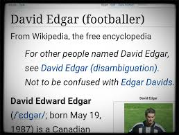Citation Needed The Top 10 Football Related Wikipedia Pages The