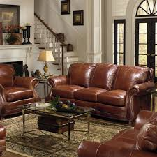 American Made Furniture Brands Best solid Wood Furniture Made