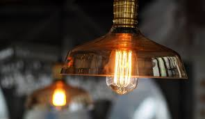 choosing lighting. led filament bulb choosing lighting e