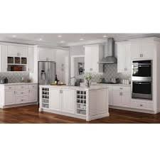 wall kitchen cabinets kitchen the